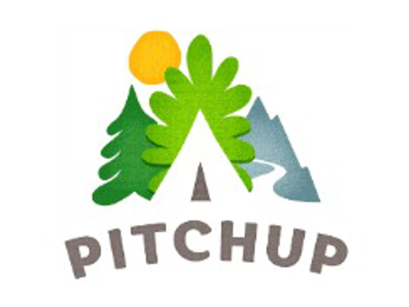 Link pitchup