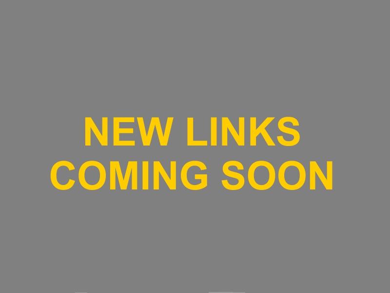 Link soon