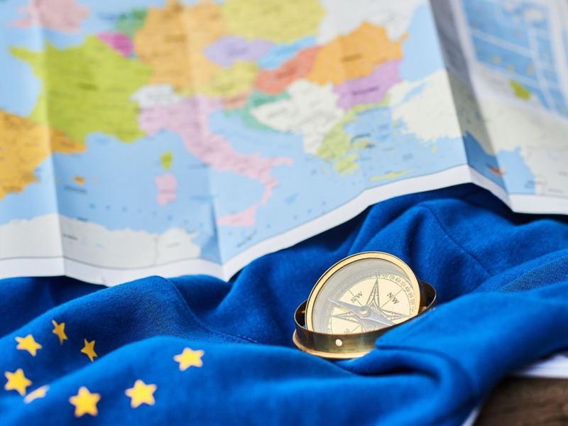 EU Travel