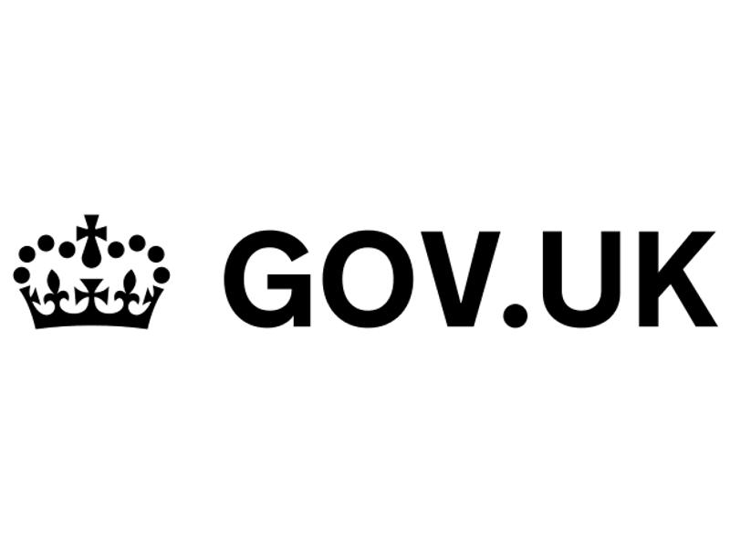 Gov logo 2